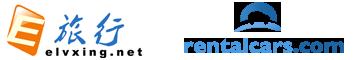 租车 - Rentalcars.com