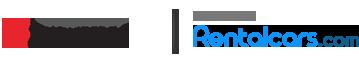 Прокат Автомобилей - Rentalcars.com