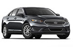 Ford Taurus - 5plazas