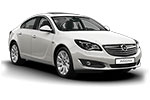 Opel Insignia - 5Seients