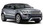 Range Rover Evoque - 5sæder