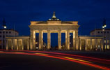 Auto noma  Vācija