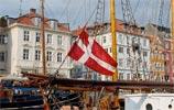 Billeje i Danmark