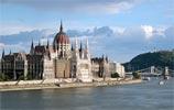 Autóbérlés itt: Magyarország