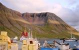 Pronájem auta Island
