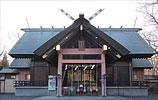 Chitose (Hokkaido)