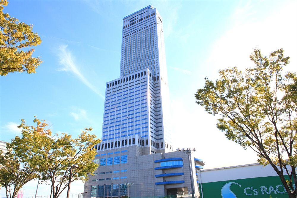 泉佐野市 (大阪府)