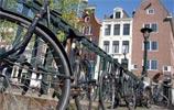 Autoverhuur in Holland