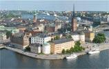 Hyrbilar i Sverige