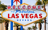 Las Vegas  (LAS)