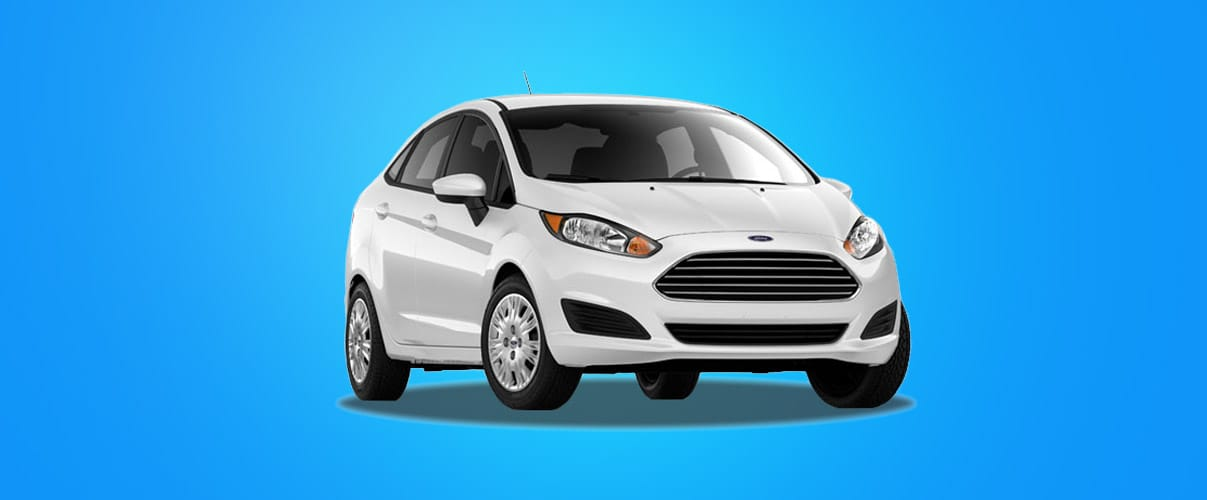 What is an \'economy\' car in car rental? - Rentalcars.com