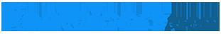 Wypożyczalnia Samochodów - Rentalcars.com