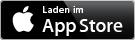 Aus dem App-Store downloaden
