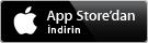 App Store'dan indir