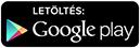 Töltse le a Google Play-ből