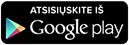 Atsisiųskite iš GooglePlay