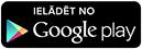 Lejuplādējiet no Google Play