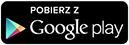 Ściągnij z Google Play