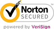 Norton_secured