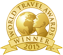 travel-award-2015