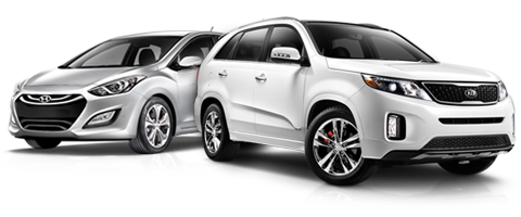 Avis Budget Orlando Used Car Sales