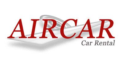 AirCar Logo