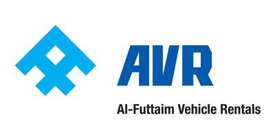 Al Futtaim Logo