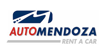 Auto Mendoza Logo