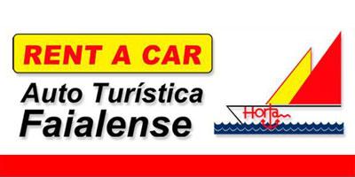 Auto Turistica Logo