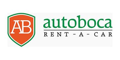 AutoBoca Logo