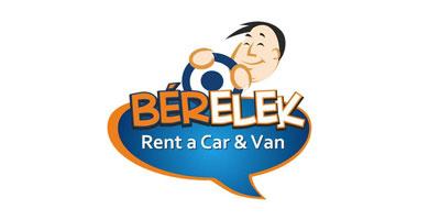 Ber Elek Logo