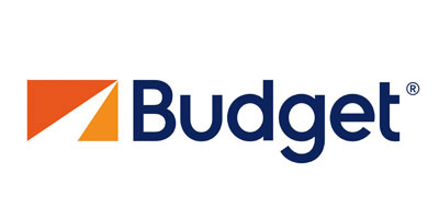 Budget autóbérlés