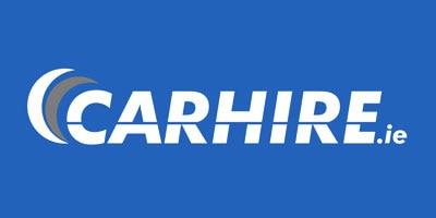 Carhire Logo
