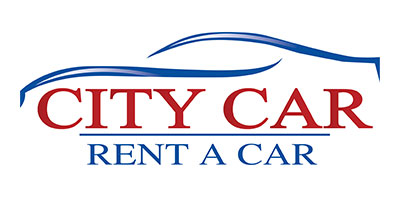 City Car Logo