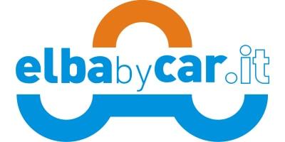 Elba by Car Logo