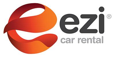 Ezirent Logo