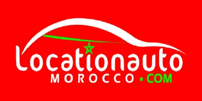 Locationauto Logo