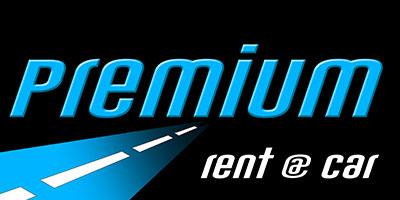 Premium Rent Logo