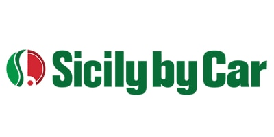 Sicily By Car auto rentimine